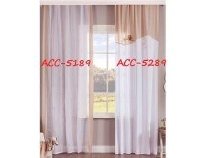 Παιδική κουρτίνα ACC-5289