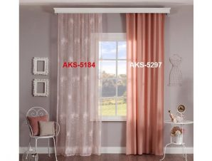 Παιδική κουρτίνα ACC-5297 – ACC-5297