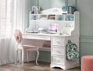 Παιδικό γραφείο RU-1101-1102