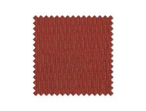 Ελαστικά καλύμματα γωνιακού καναπέ Peru-Δεξια-Κεραμιδί