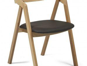 Καρέκλα Erika