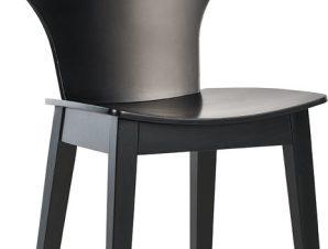 Καρέκλα Romeo