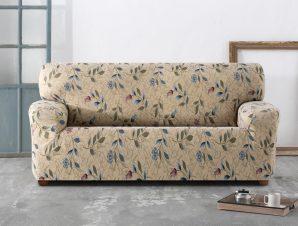 Ελαστικά Καλύμματα Καναπέ Royal – Πολύχρωμο – Πολυθρόνα-10+ Χρώματα Διαθέσιμα-Καλύμματα Σαλονιού