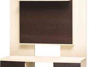 Έπιπλο τηλεόρασης Samuel