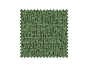 Ελαστικά καλύμματα γωνιακού καναπέ Valencia-Αριστερη-Πράσινο