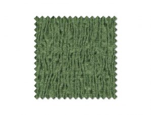 Ελαστικά Καλύμματα Καναπέ Κρεβάτι Click Clack Valencia-Πράσινο