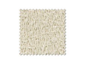Ελαστικά Καλύμματα Καναπέ Κρεβάτι Click Clack Valencia-Ιβουάρ