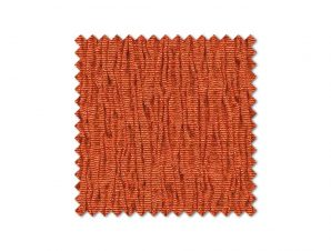 Ελαστικά καλύμματα γωνιακού καναπέ Valencia-Δεξια-Πορτοκαλί