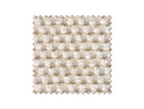 Ελαστικά καλύμματα γωνιακού καναπέ Bielastic Viena-Δεξια-Ιβουάρ