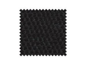 Ελαστικά καλύμματα γωνιακού καναπέ Bielastic Viena-Αριστερη-Μαύρο