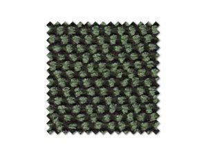 Ελαστικά καλύμματα γωνιακού καναπέ Bielastic Viena-Δεξια-Πράσινο