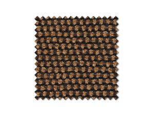 Ελαστικά καλύμματα καναπέ Ξεχωριστό Μαξιλάρι Bielastic Viena-Πολυθρόνα-Μινκ-Βιζον-10+ Χρώματα Διαθέσιμα-Καλύμματα Σαλονιού