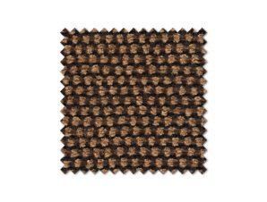 Ελαστικά καλύμματα καναπέ Ξεχωριστό Μαξιλάρι Bielastic Viena-Τριθέσιος-Μινκ-Βιζον-10+ Χρώματα Διαθέσιμα-Καλύμματα Σαλονιού