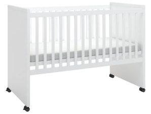 Βρεφικό κρεβάτι Young Users